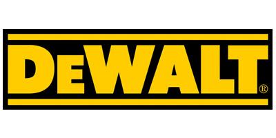 logo-dewalt-1