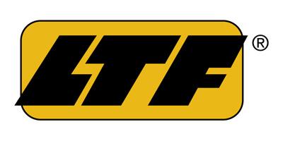 logo-ltf-1